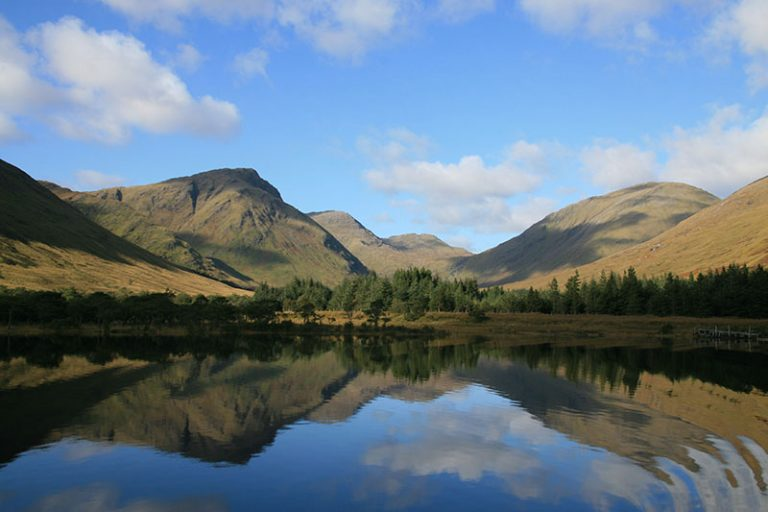 Glenaladale-October-2008.jpg